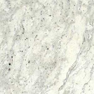 Granite Kitchen Countertops Colors white granite countertops chicago