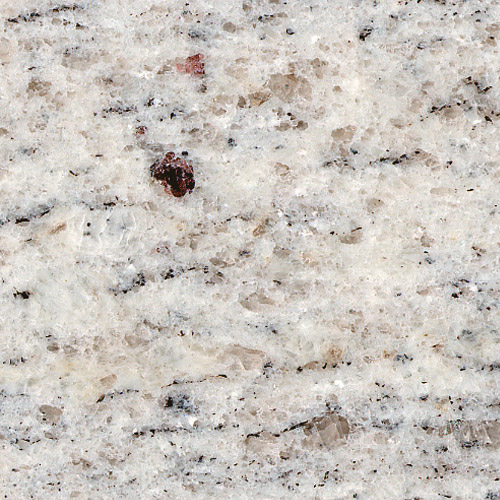 White Granite Colors : White granite countertops chicago